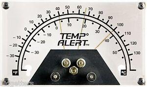 Sensaphone-Temp-Alert-FGD-0022