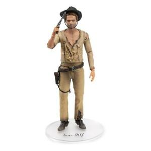Terence Hill Actionfigur Trinity 18 cm - Oakie Doakie Toys