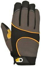 Ltpbellingham Insulated Performance Leather Work Gloves Size Smallltp