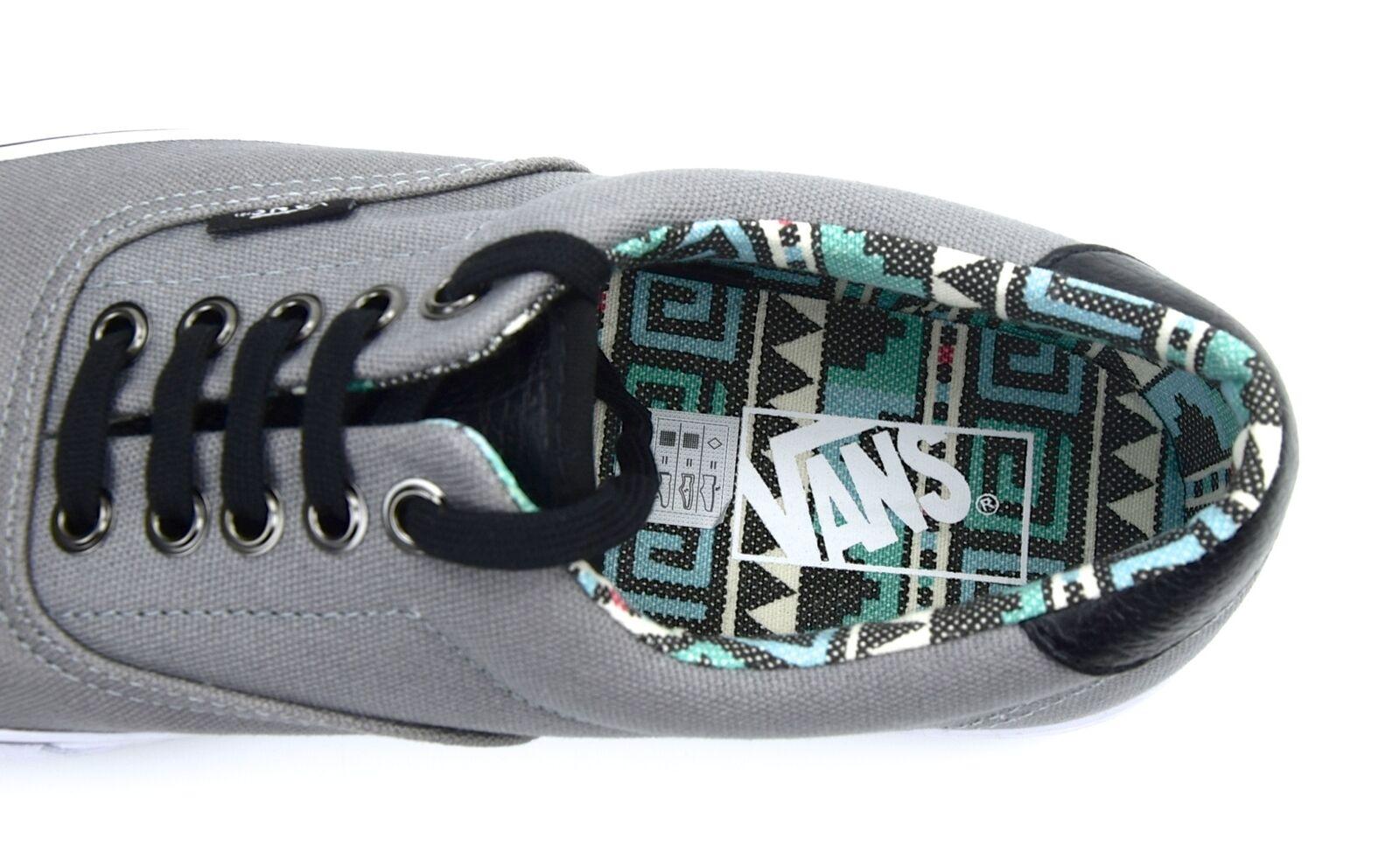 Vans mann sneaker schuhe schuhe schuhe locker - freizeit - code - ära 59 zmsf7t - zmsf7x e4dfb6