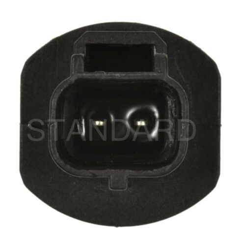 Air Charge Temperature Sensor Standard AX31