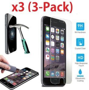 Apple-Iphone-8-Plus-Protector-de-Pantalla-de-Cristal-Templado-Real-Premium