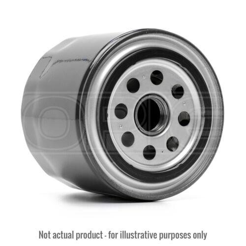 Bosch élément filtre à huile F026407159-Simple