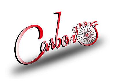 carbon-goods