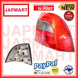 HOLDEN-VECTRA-JS-08-1999-02-2003-TAIL-LIGHT-RIGHT-HAND-SIDE-R23-LAT-TVLH