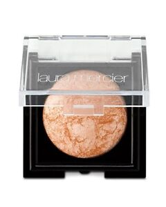 Laura-Mercier-Baked-Eye-Shadow-Full-Size-NIB