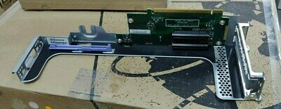 IBM 59Y3080 PCI Express Riser