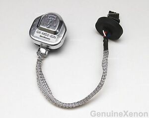 NEW-Acura-Mazda-Honda-Xenon-HID-Igniter-Inverter-Control-Unit-Starter-Module