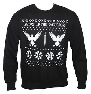 House-Of-Thrones-Knights-Watch-Sweatshirt-Game-Show-Tv-Christmas-Sweater