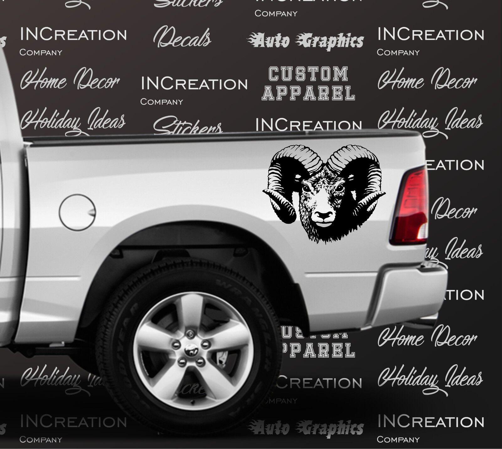 Moose Antler Hunting Hunter Shooting Vinyl Decal Decals Stickers Sty 2 For Sale Online Ebay [ 1431 x 1600 Pixel ]