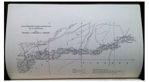1942-Aurel-Stein-SARAVATI-RIVER-Ancient-Sites-MAP-04