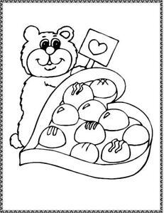 Malbuch 120 Malvorlagen Liebe Herzen Ausmalbilder Als Pdf Kinder Malen Ebay