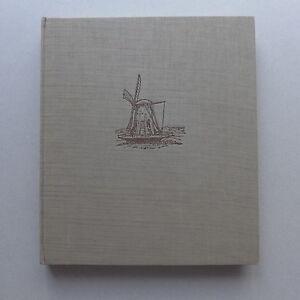 Richard-Graul-Rembrandt-Gemalde-Handzeichungen-Radierungen-1941