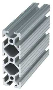 80-20-1030-72-Extrusion-T-Slotted-10S-72-In-L-1-In-W