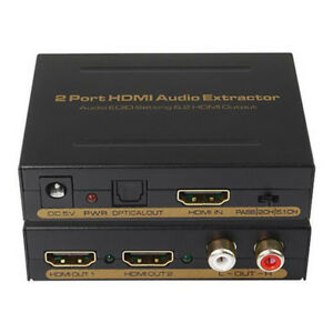 1x2-HDMI-Splitter-1-In-2-Out-with-EDID-Setting-Audio-Extractor-Converter-1080P