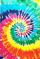 Tie Dye 10x13 Boutique Designer Poly Mailer Bags Fast Shipping