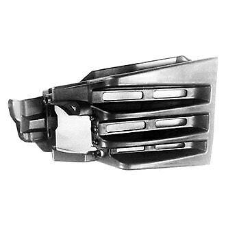 For Lexus ES300h 2013-2015 K-Metal 6223344 Front Driver Side Fog Light Bracket