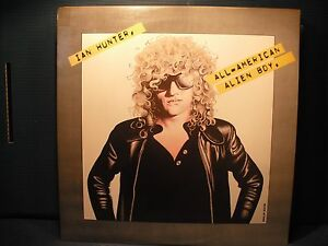 ian hunter - Hamburg, Deutschland - ian hunter - Hamburg, Deutschland