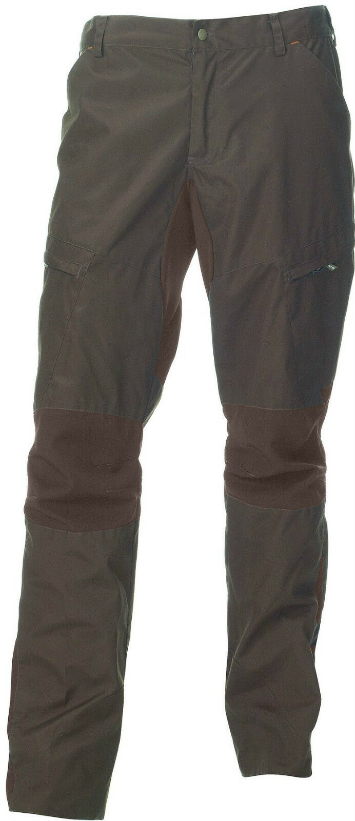Swedteam Jagd- and Leisure Pants Lynx Lady - with Stretch - 90-24 -
