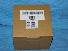 Dell Projector Bulb Lamp Dpn 0665c4 New