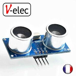 1098-Module-HC-SR04-Distance-Measuring-Transducer-Sensor-for-Arduino-hcsr04