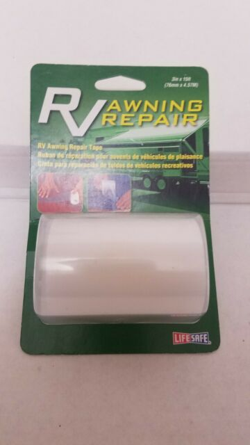 RV awning repair tape | eBay