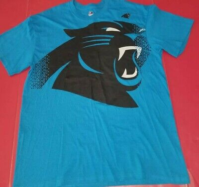 north carolina panthers shirts