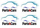 parts4cars01