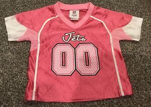 pink nfl jersey