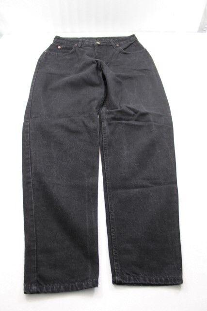 J6558 Lee Virginia Jeans W33 L31 Schwarz  Gut | Offizielle  | Qualitätsprodukte  | Umweltfreundlich  | Stabile Qualität  | In hohem Grade geschätzt und weit vertrautes herein und heraus