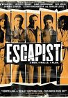 Escapist 0030306970899 DVD Region 1 P H