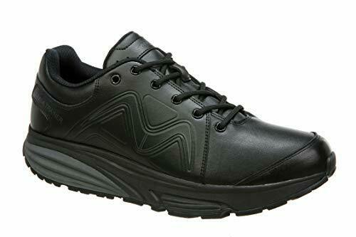 MBT scarpe Mens Simba Trainer Athletic scarpe    (D) Lace- Pick SZ Coloreeee.
