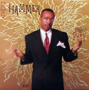 MC-HAMMER-Pray-12-034-Single-SirH70