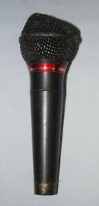 AUDIO-TECHNICA-ATM41HE-Haute-Energie-Hypercardioid-Microphone-dynamique-Teste-2-2