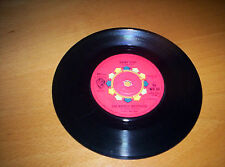 """THE EVERLY BROS  """"WALK RIGHT BACK""""         7 INCH 45   1961"""