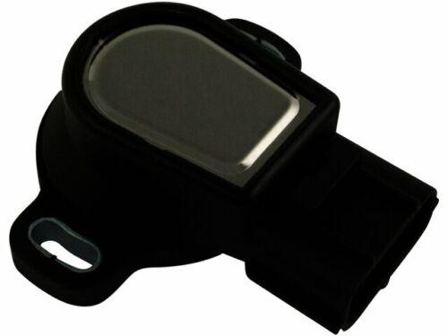 For 1994-1997 Mazda Miata Throttle Position Sensor 78115HR 1996 1995