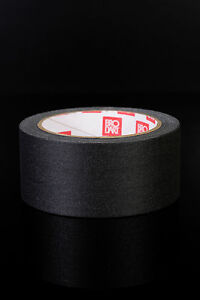 BRODART-black-cloth-repair-tape-2-text-library-books