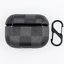 thumbnail 26 - Luxury AirPods CaseProtective Design cover For AirPod Earphon models 1&2and PRO