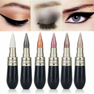 Impermeable-Sombra-de-Ojos-Lapiz-para-mujeres-Duradero-Glitter-Eye-Sombra-de-ojos-Delineador-de-ojos