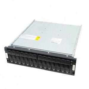 NETAPP-430-00028-AO-Storage-Array-DS14MK4-14x146GB-HDD