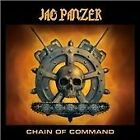 Jag Panzer - Chain of Command (2013)