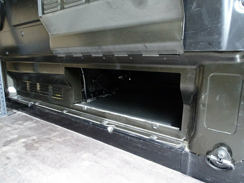 Ford Transit Custom 270S 2,2 TDCi 125 Trend Van - billede 6