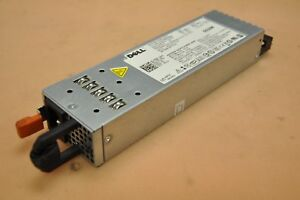 Dell-Poweredge-R610-Server-80-PLUS-GOLD-502W-Redundant-Power-Supply-DP-N-08V22F