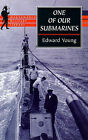 One of Our Submarines by Edward Young (Paperback, 1998)