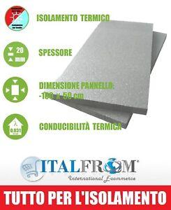 Pannello-EPS-100-con-Grafite-per-Isolamento-Termico-100-x-50-x-2-cm-Italfrom