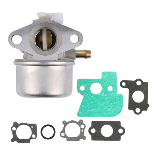 Carburetor for John Deere Scotts SP6211 SP6213 6.5hp 21/'/' Walk-Behind Mower
