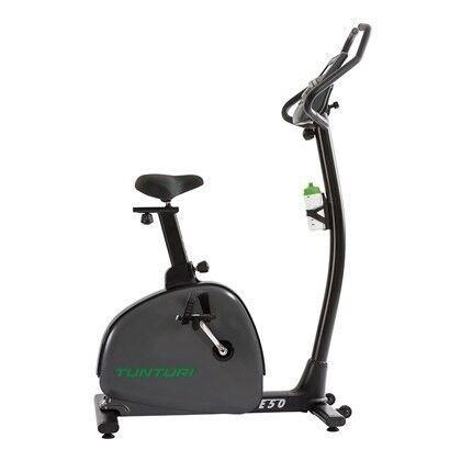 Motionscykel, Tunturi E50 Motionscykel