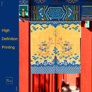 Japanese-Noren-Doorway-Curtain-Tapestry-Noren-Door-Curtain-Chinese-Noren