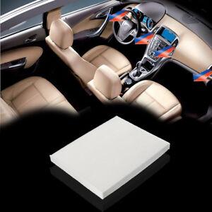 97133-2H000-C35660-Cabin-AC-Air-Filter-For-Hyundai-Elantra-Accent-amp-Kia-Forte-ss