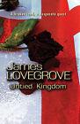 Untied Kingdom by James Lovegrove (Paperback, 2003)